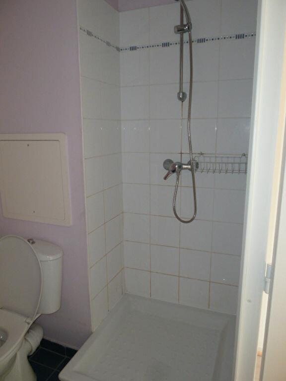 Appartement à louer 2 39.05m2 à Saint-Denis vignette-6