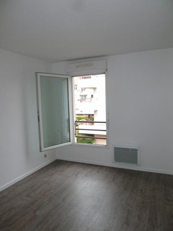 Appartement à louer 3 62.2m2 à Saint-Denis vignette-3