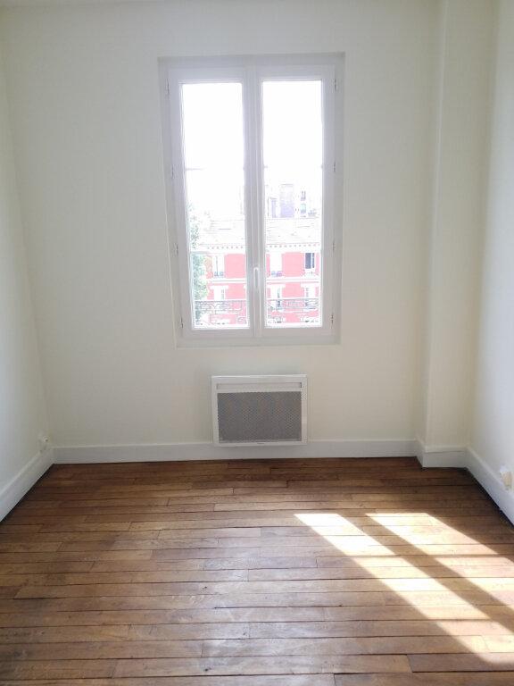 Appartement à louer 3 44.12m2 à Saint-Ouen vignette-3