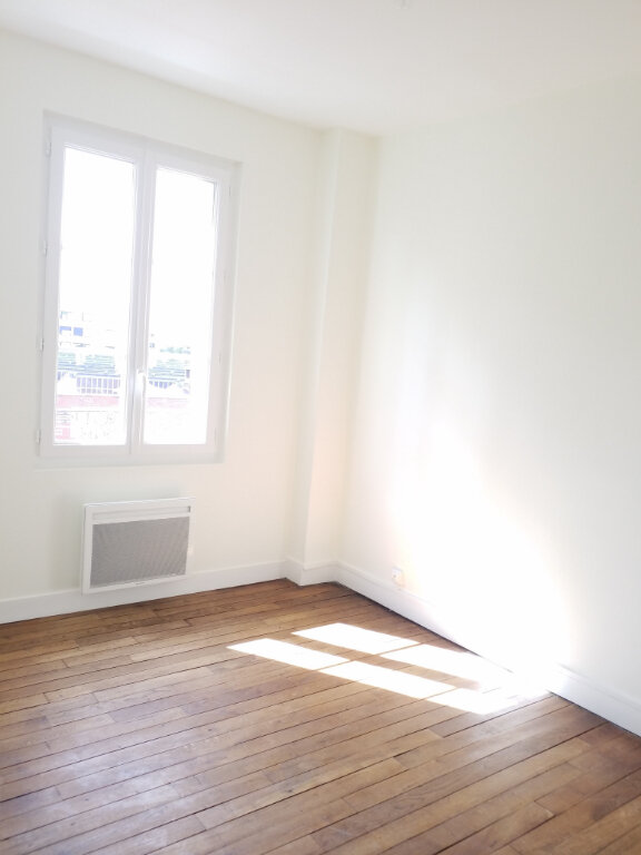 Appartement à louer 3 44.12m2 à Saint-Ouen vignette-5