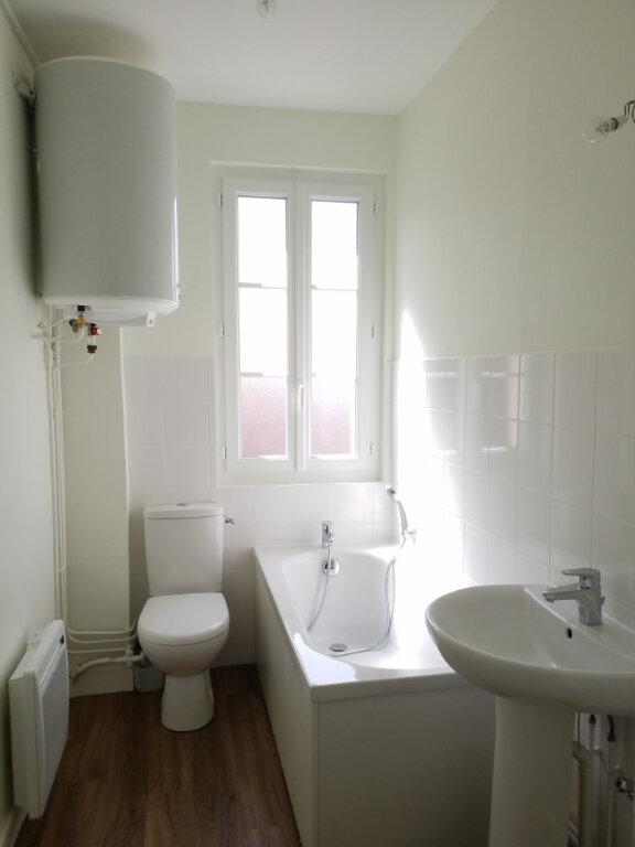 Appartement à louer 3 44.12m2 à Saint-Ouen vignette-7