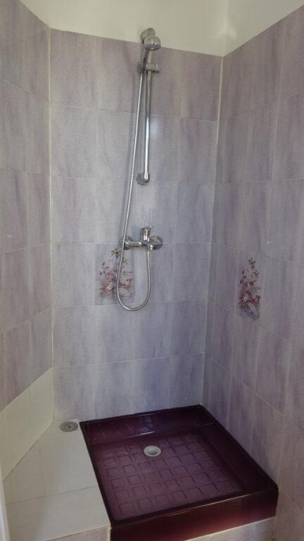 Appartement à louer 1 34.01m2 à Saint-Ouen vignette-5