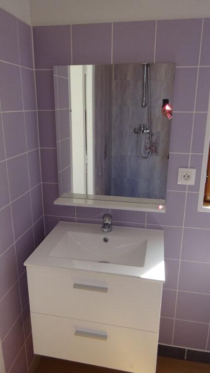 Appartement à louer 1 34.01m2 à Saint-Ouen vignette-6