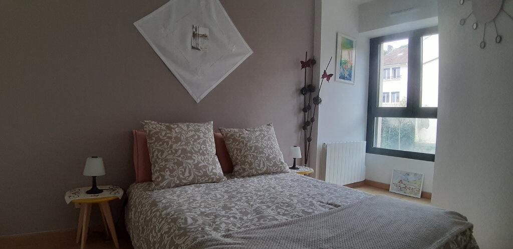 Appartement à louer 3 60.04m2 à Issy-les-Moulineaux vignette-6
