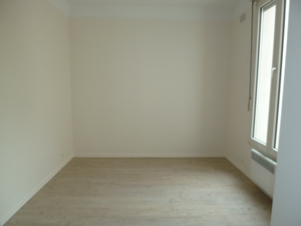 Appartement à louer 2 50.35m2 à Issy-les-Moulineaux vignette-7
