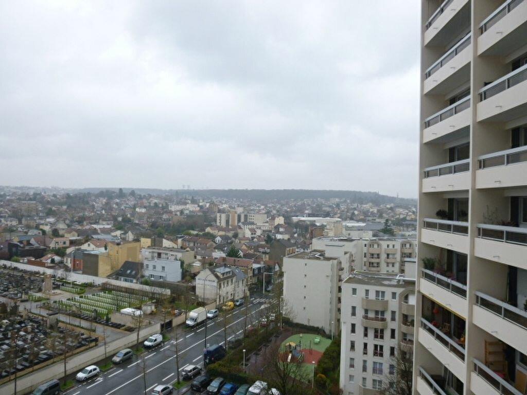 Appartement à louer 3 64.43m2 à Issy-les-Moulineaux vignette-12