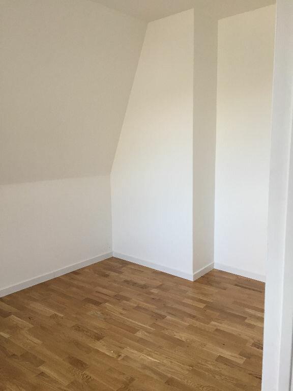 Appartement à louer 2 36.4m2 à Le Plessis-Robinson vignette-4
