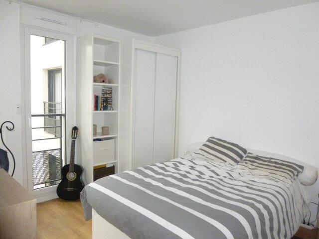 Appartement à louer 2 41.08m2 à Châtillon vignette-5