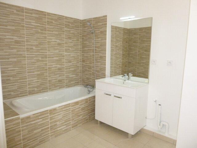 Appartement à louer 2 41.08m2 à Châtillon vignette-6