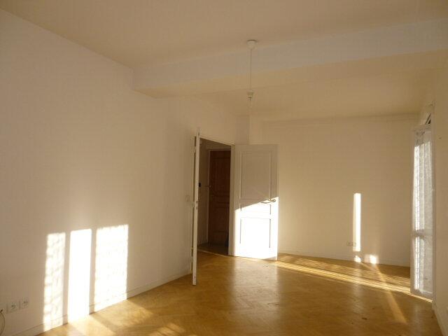 Appartement à louer 4 80.07m2 à Issy-les-Moulineaux vignette-4