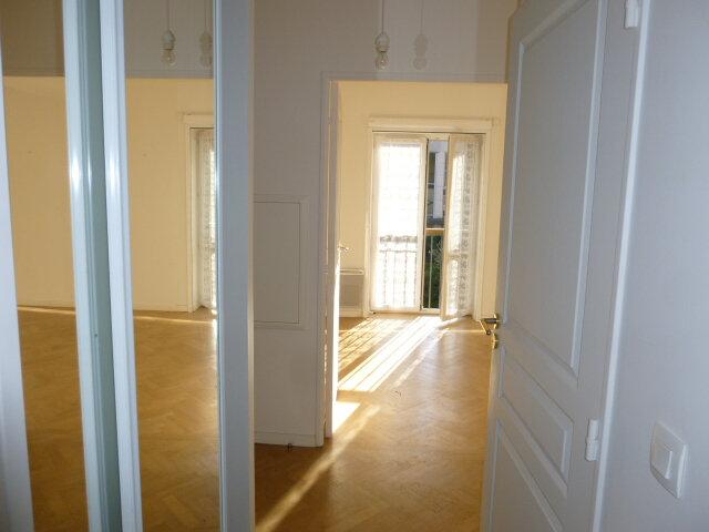 Appartement à louer 4 80.07m2 à Issy-les-Moulineaux vignette-5