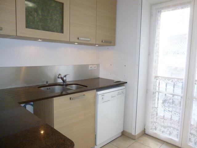 Appartement à louer 4 80.07m2 à Issy-les-Moulineaux vignette-8