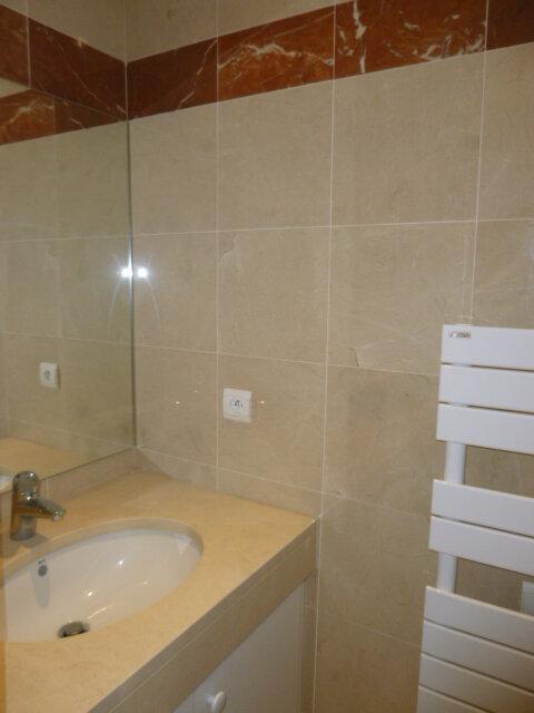 Appartement à louer 4 80.07m2 à Issy-les-Moulineaux vignette-11