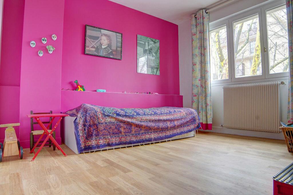 Maison à vendre 6 109m2 à Vanves vignette-10
