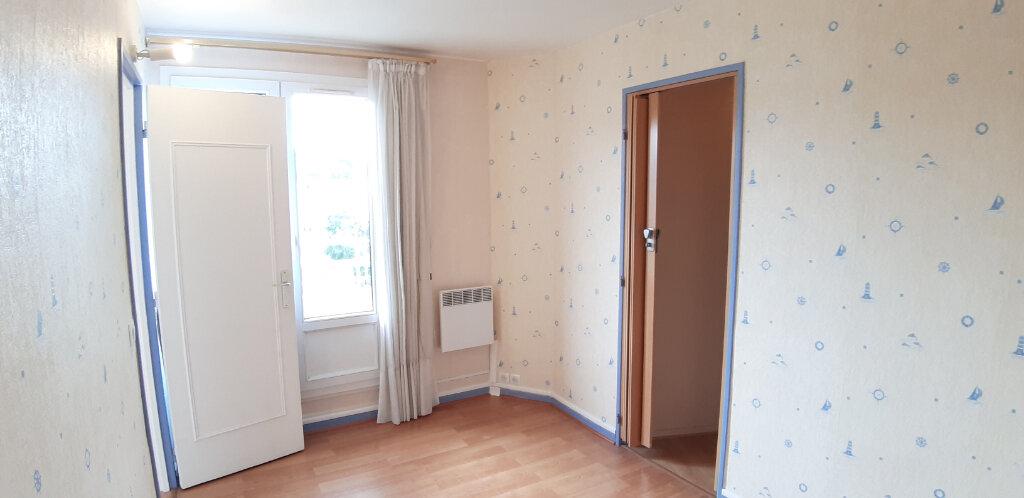 Appartement à louer 3 50.91m2 à Issy-les-Moulineaux vignette-4