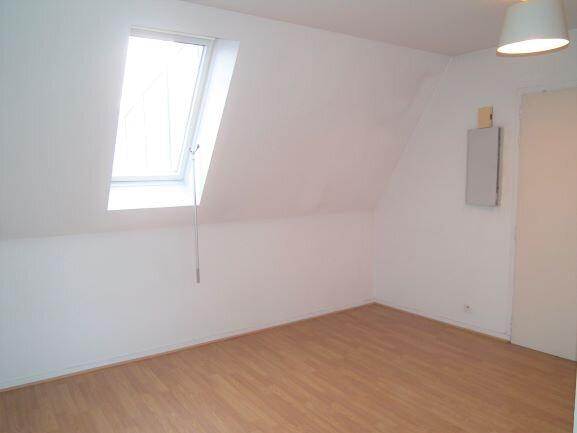 Appartement à vendre 1 39m2 à Longjumeau vignette-3