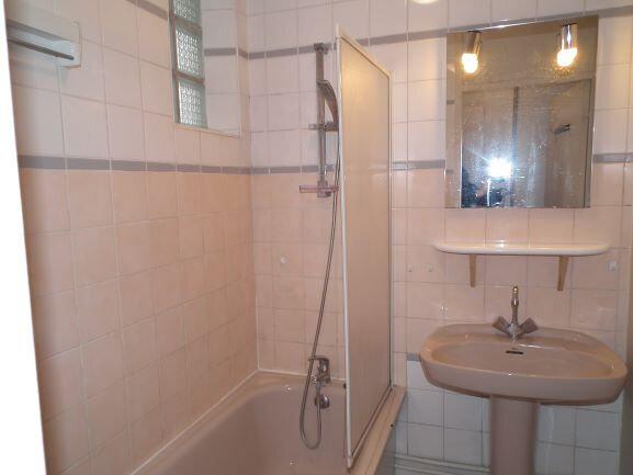 Appartement à vendre 1 39m2 à Longjumeau vignette-4