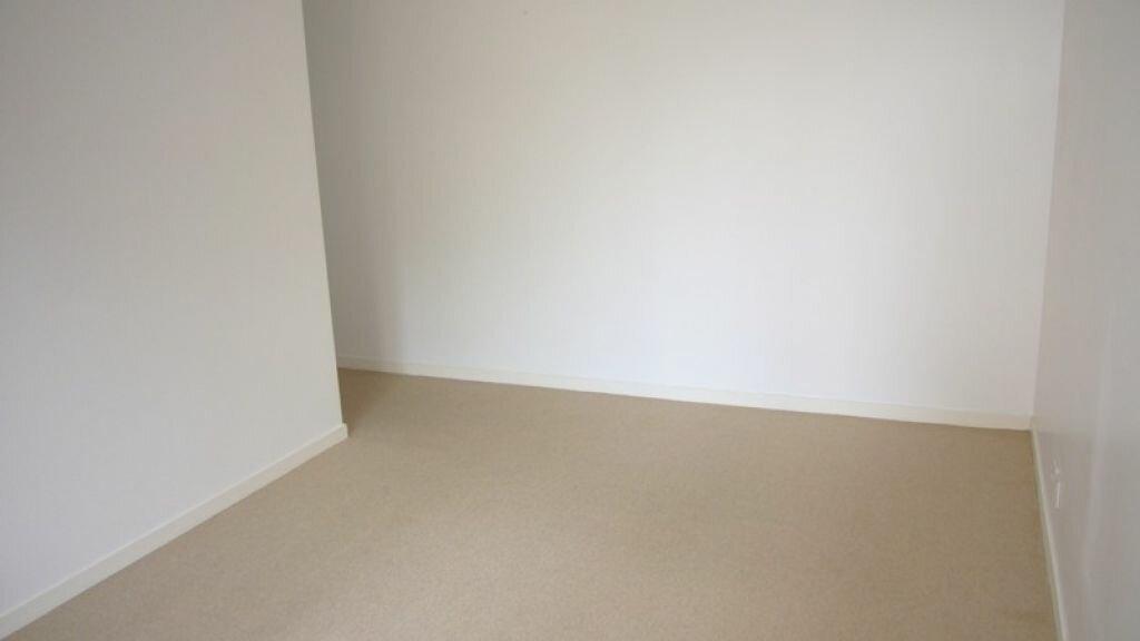 Appartement à louer 2 57.54m2 à Châtillon vignette-5