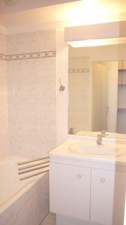 Appartement à louer 2 57.54m2 à Châtillon vignette-7