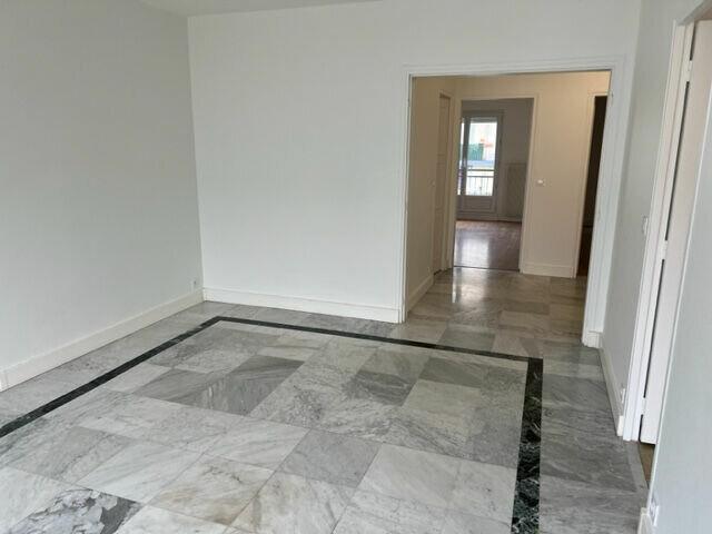 Appartement à louer 3 68m2 à Châtillon vignette-4