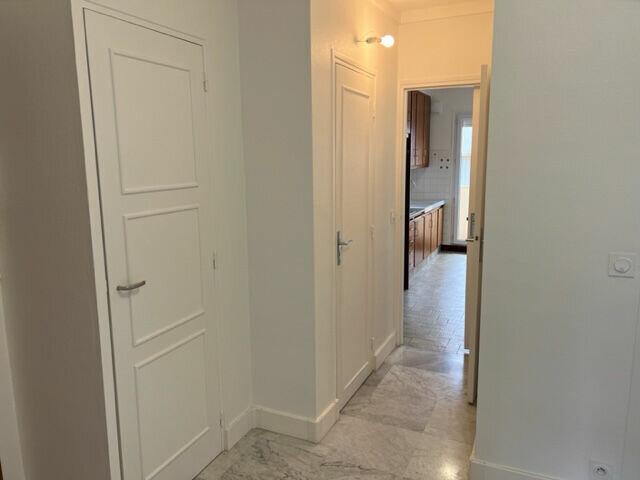 Appartement à louer 3 68m2 à Châtillon vignette-6