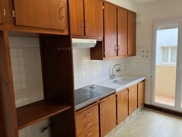 Appartement à louer 3 68m2 à Châtillon vignette-8