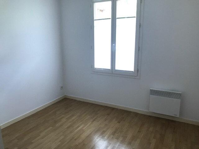 Appartement à louer 2 44m2 à Le Plessis-Robinson vignette-10