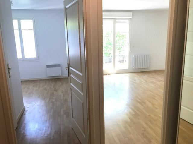 Appartement à louer 2 44m2 à Le Plessis-Robinson vignette-12