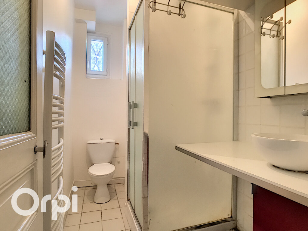 Appartement à vendre 3 69.01m2 à Châtillon vignette-6