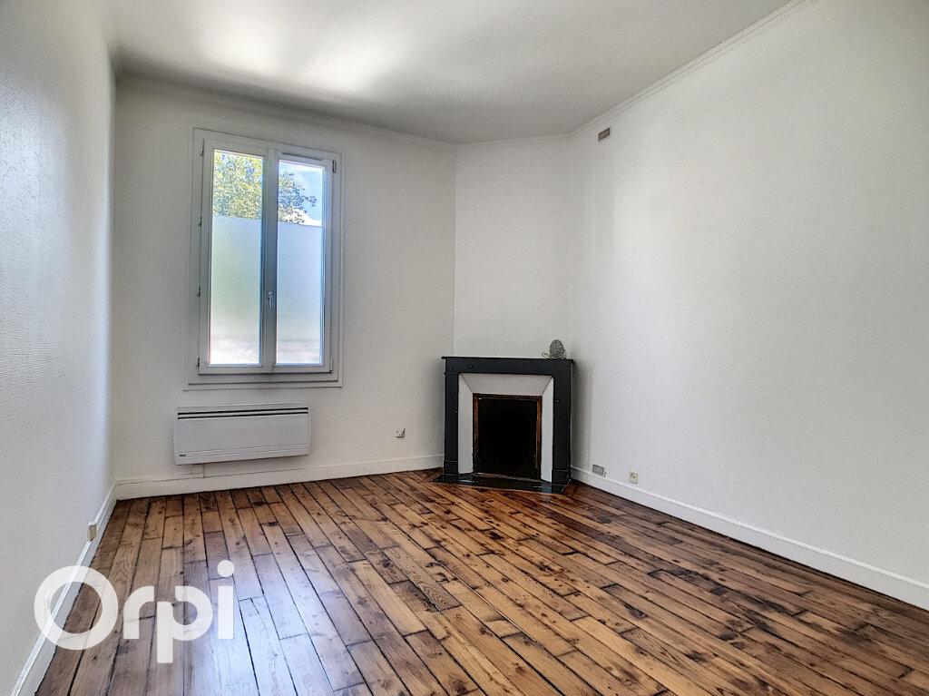 Appartement à vendre 3 69.01m2 à Châtillon vignette-7