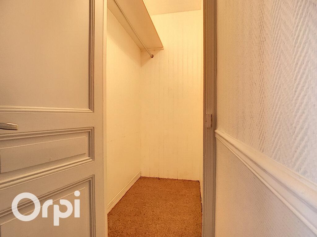 Appartement à vendre 3 69.01m2 à Châtillon vignette-8