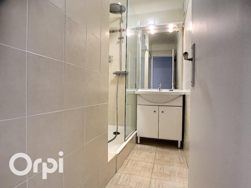 Appartement à vendre 3 52.88m2 à Clamart vignette-4