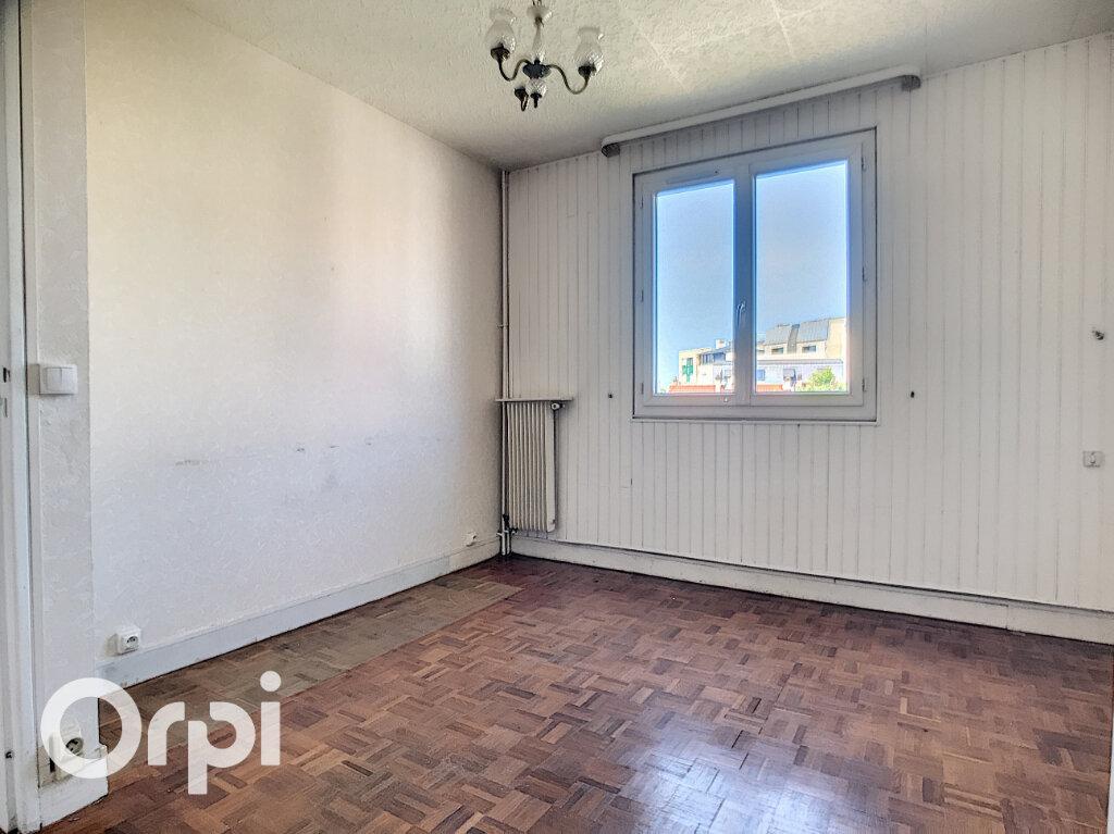 Appartement à vendre 3 52.88m2 à Clamart vignette-5