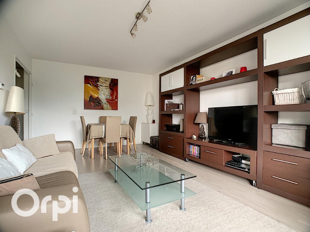 Appartement à vendre 3 63.35m2 à Châtillon vignette-3