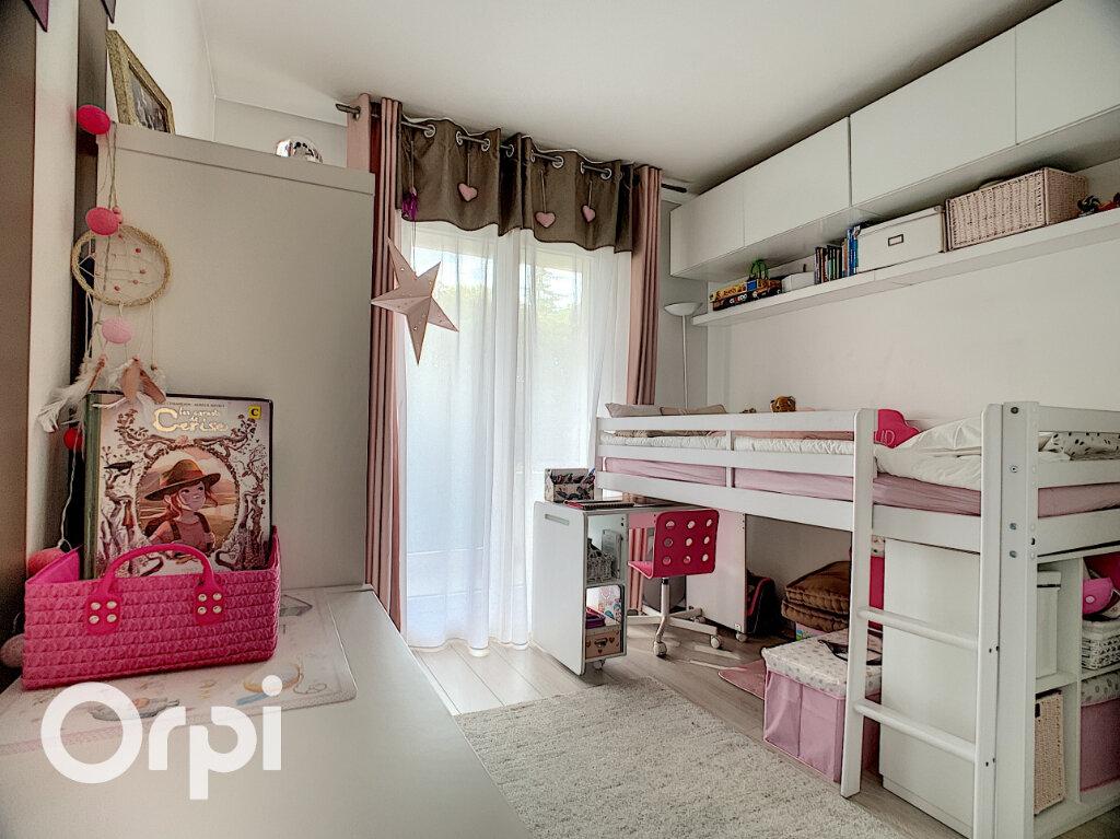 Appartement à vendre 3 63.35m2 à Châtillon vignette-6
