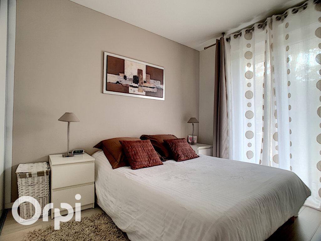 Appartement à vendre 3 63.35m2 à Châtillon vignette-7