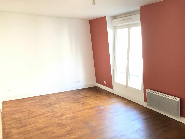 Appartement à louer 3 53m2 à Châtillon vignette-5