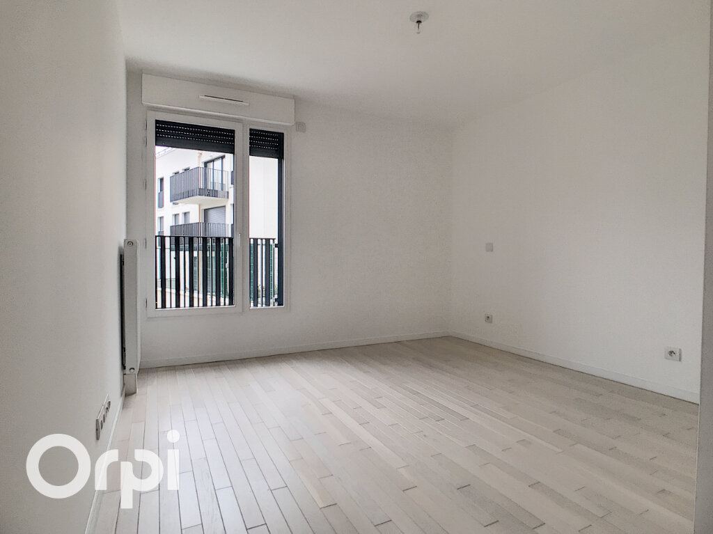 Appartement à vendre 3 65.4m2 à Châtillon vignette-3