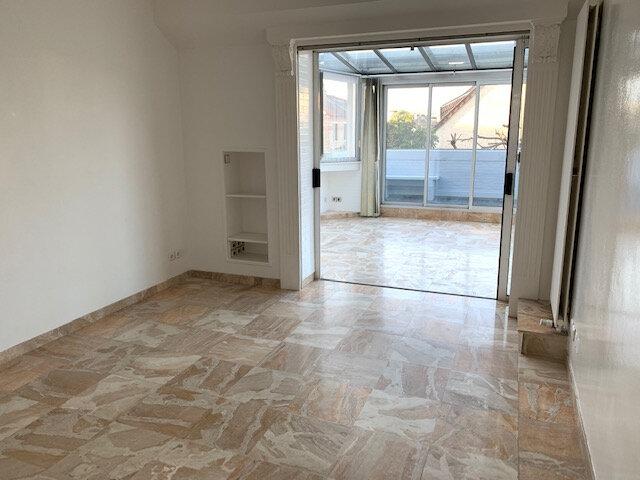 Appartement à louer 3 67.02m2 à Châtillon vignette-1