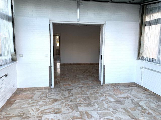 Appartement à louer 3 67.02m2 à Châtillon vignette-4