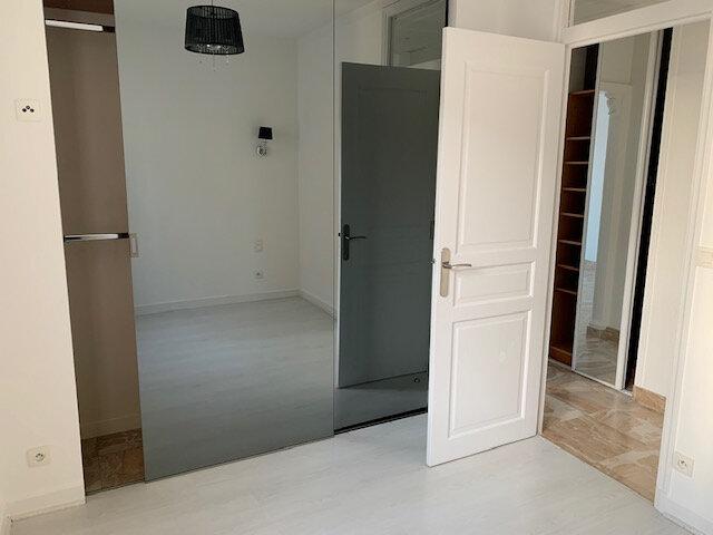 Appartement à louer 3 67.02m2 à Châtillon vignette-7