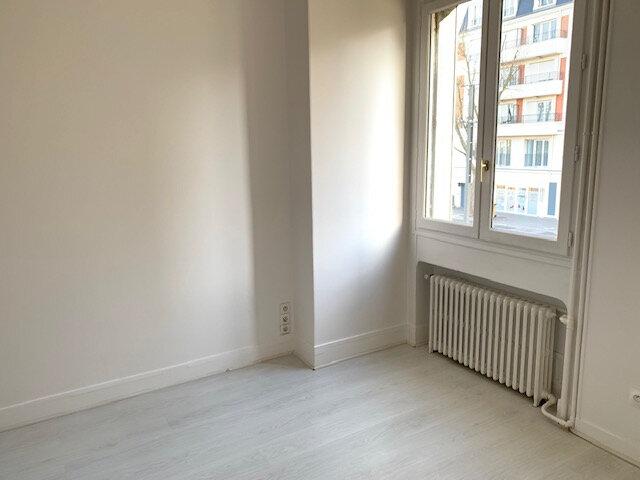 Appartement à louer 3 67.02m2 à Châtillon vignette-9