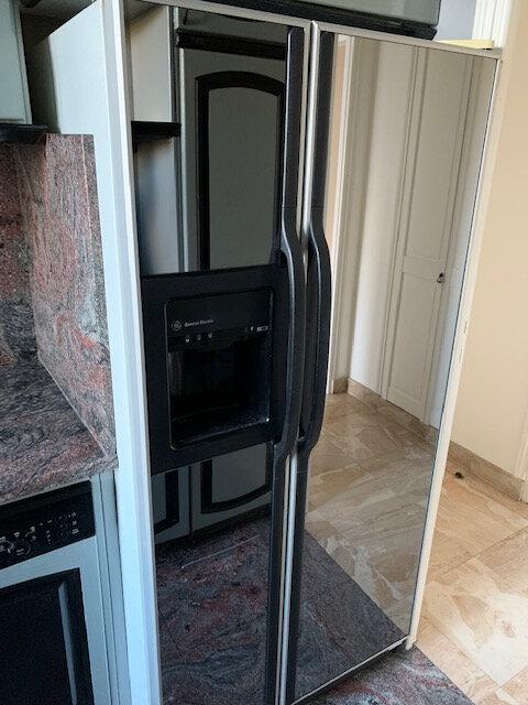 Appartement à louer 3 67.02m2 à Châtillon vignette-14