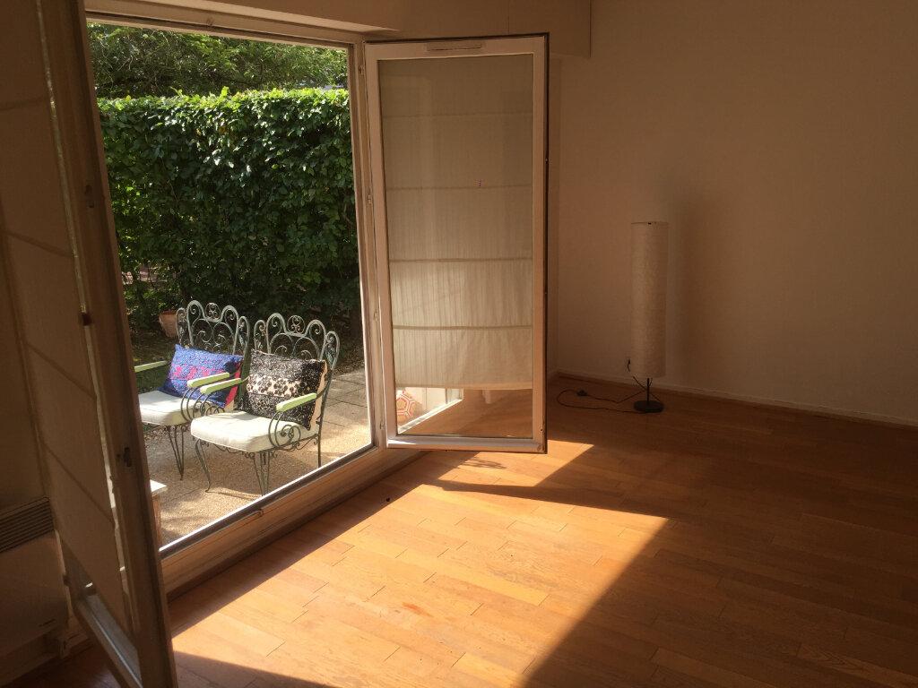 Appartement à vendre 2 49.14m2 à Antony vignette-4
