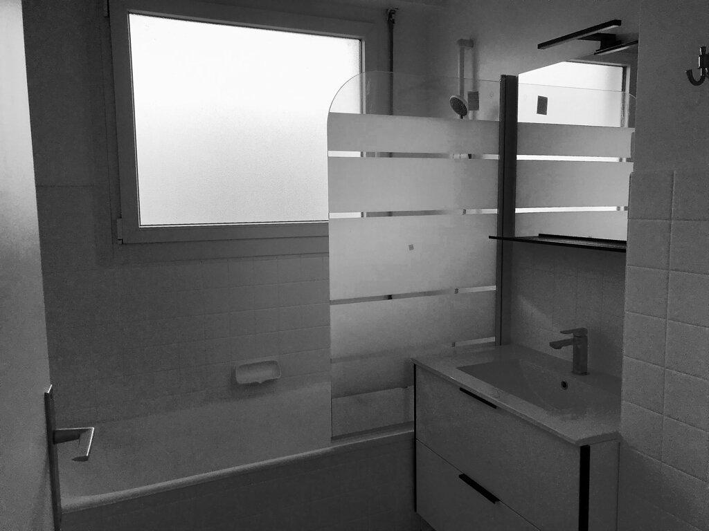 Appartement à louer 2 49.76m2 à Le Plessis-Robinson vignette-7