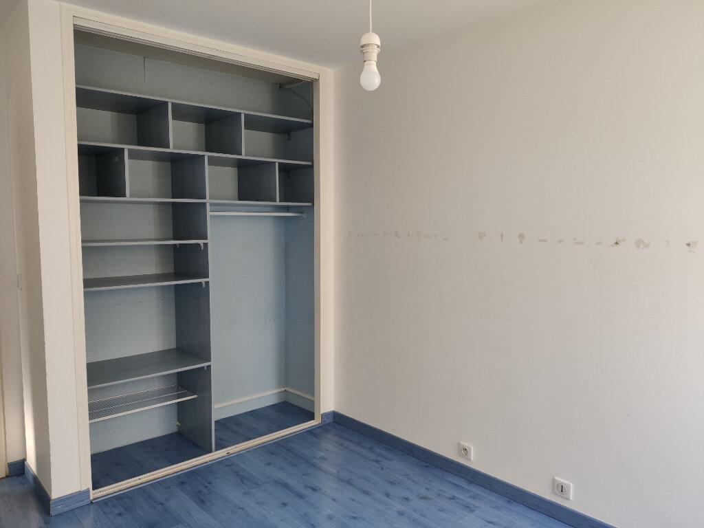 Appartement à louer 4 76.36m2 à Antony vignette-5