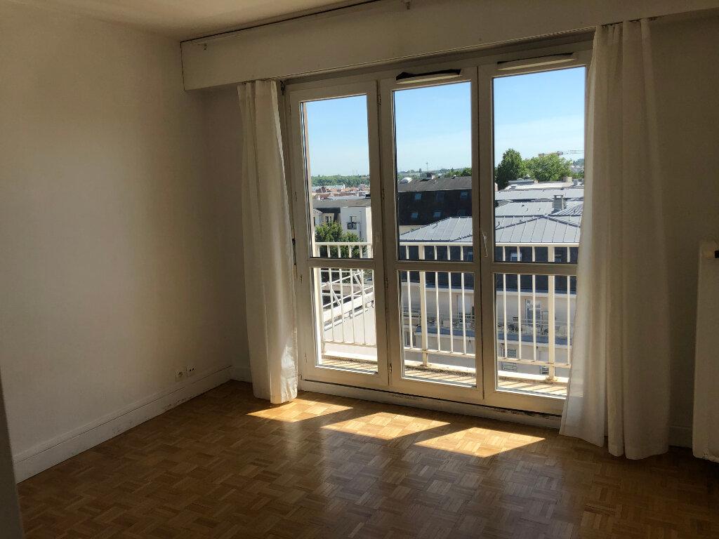 Appartement à louer 2 45m2 à Antony vignette-5