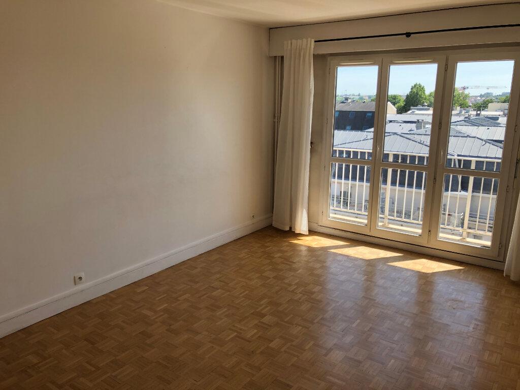 Appartement à louer 2 45m2 à Antony vignette-6