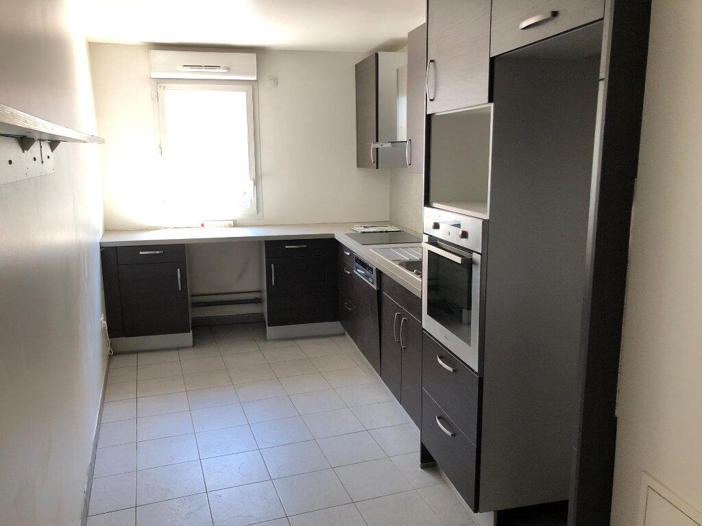 Appartement à vendre 3 83.9m2 à Antony vignette-4
