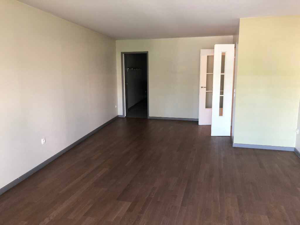 Appartement à vendre 3 83.9m2 à Antony vignette-5
